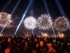 Turkish 90th Republic Day