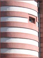 Turm Rot-Weiß