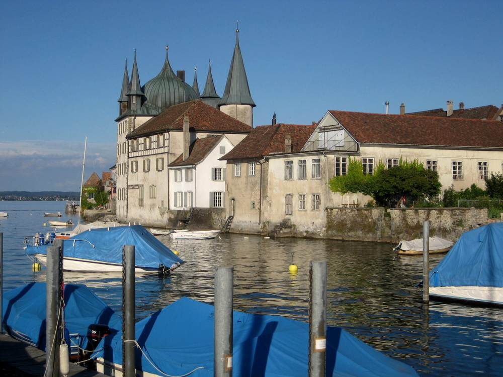 Turmhof