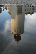 Turmspiegelei
