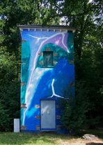 Turmstation