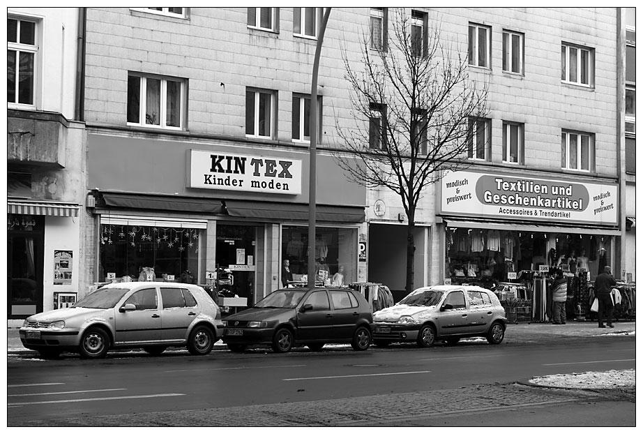 Turmstraße