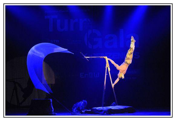 Turn Gala # 4