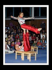 Turngala SVGB 2007 05