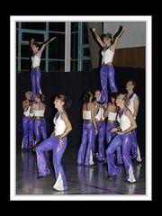 Turngala SVGB 2007 11