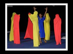 Turngala SVGB 2007 18