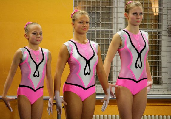 Turnier Dresden 2012