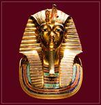 Tutanchamon (1)