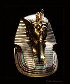 Tutanchamun