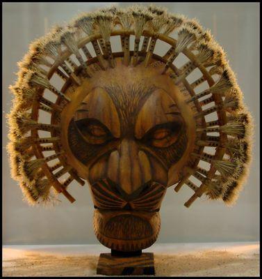Tutanchamun-Ausstellung 09