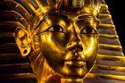 Tutanchamun Ausstellung 2012 - Frankfurt (1)