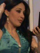 TV Archivo 2011