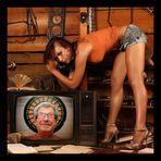 TV... CHE PASSIONE!!!
