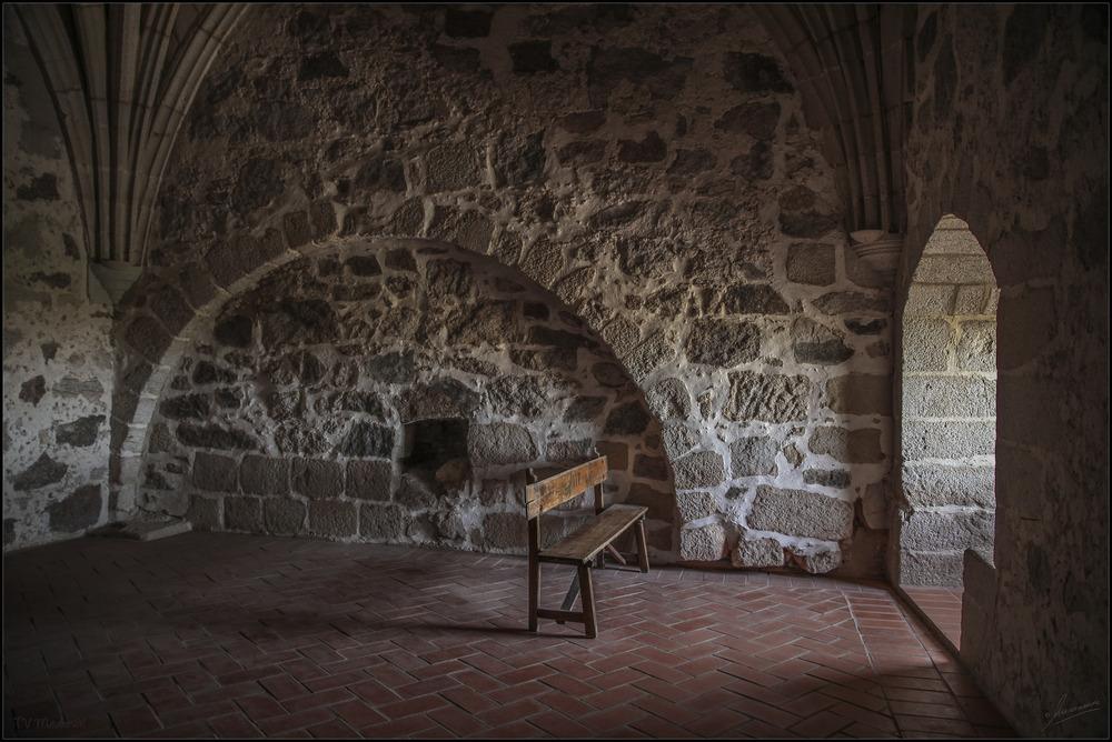 TV Medieval