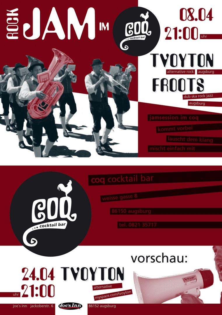 tvoyton flyer 8/24.4.10
