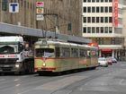 Tw 2658 Rheinbahn