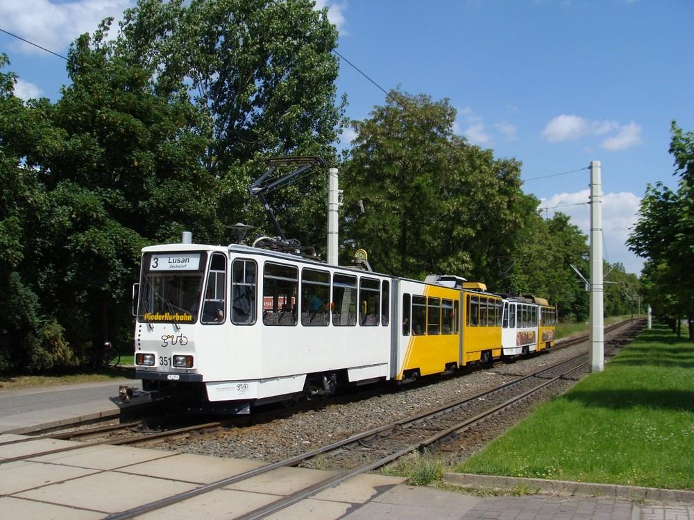 Tw 351