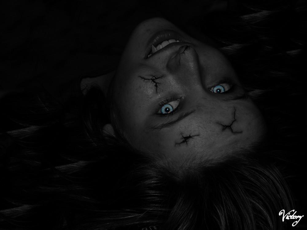 Twilight =)