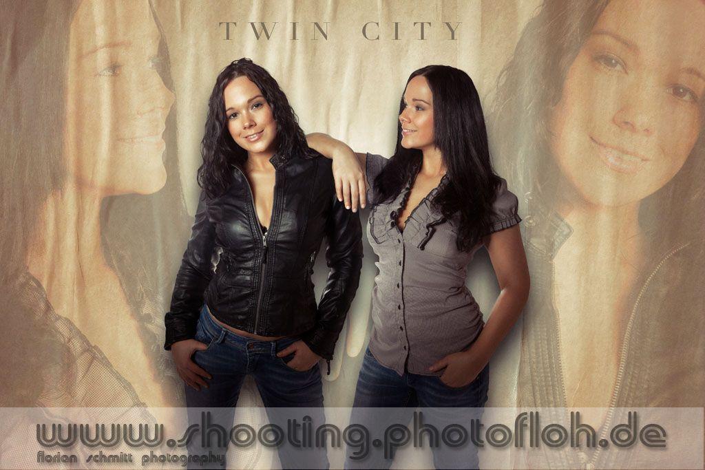 Twin-City