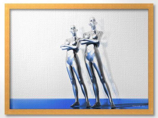 twins_frame