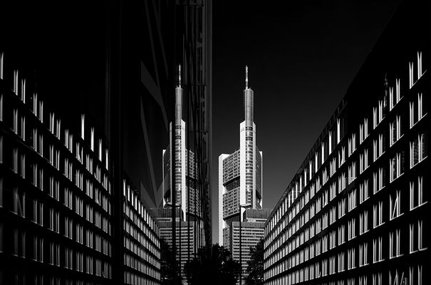 twin::towers::of::commerzbank