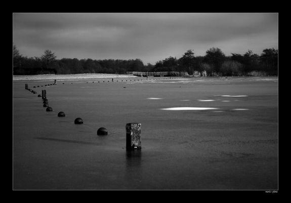 Twiske Park