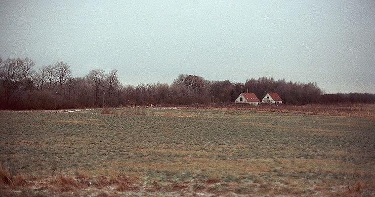 Two cottages (4/4)