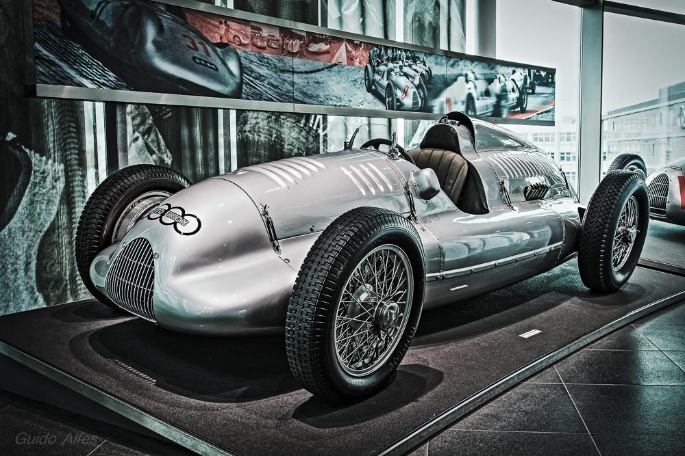 Typ D 1939