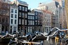 Typisch Amsterdam!