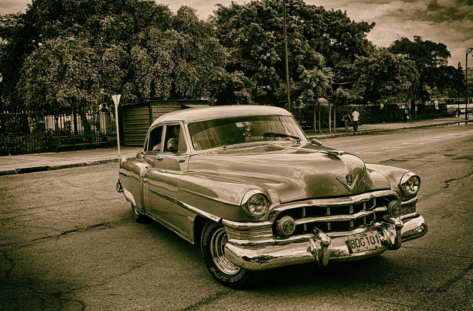typisch cuba foto bild autos zweir der oldtimer youngtimer us cars amerikanische autos. Black Bedroom Furniture Sets. Home Design Ideas