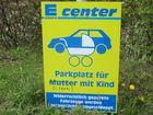 Typisch deutsch ?