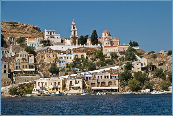 Typisch Griechisch 09_09_1494