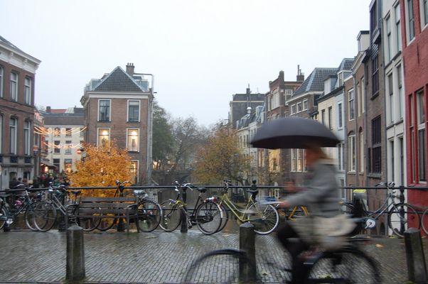 Typisch Niderländsich
