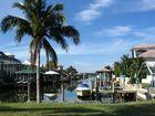 Typisch South Florida