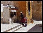 Typisch Tibet
