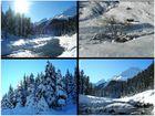 tyrolian winter ...