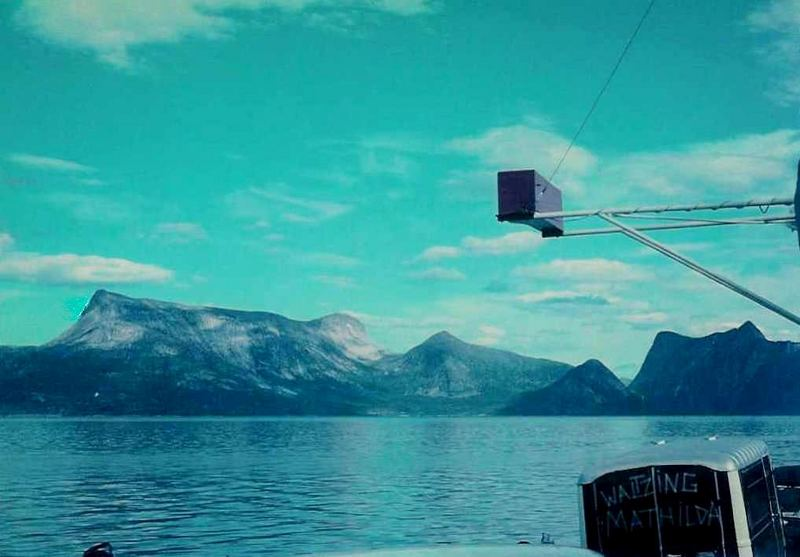 Tysfjord (2)