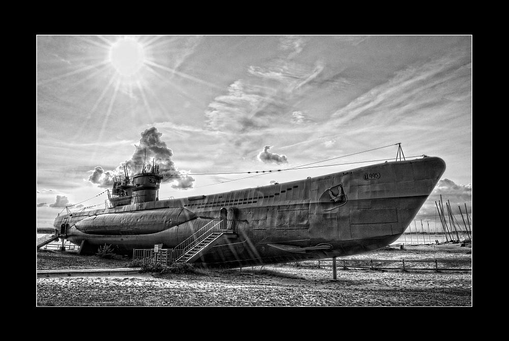 U - 995