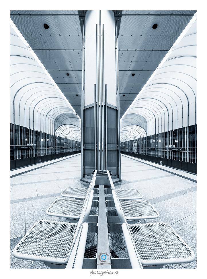 U | Bahn