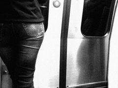 U-Bahn fahren heisst S-Bahn fahren für Fortgeschrittene
