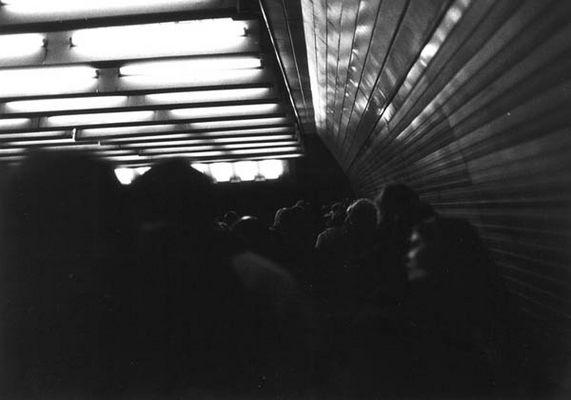 U-Bahn in Prag (600x420)