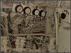 U-Boot-Innenleben