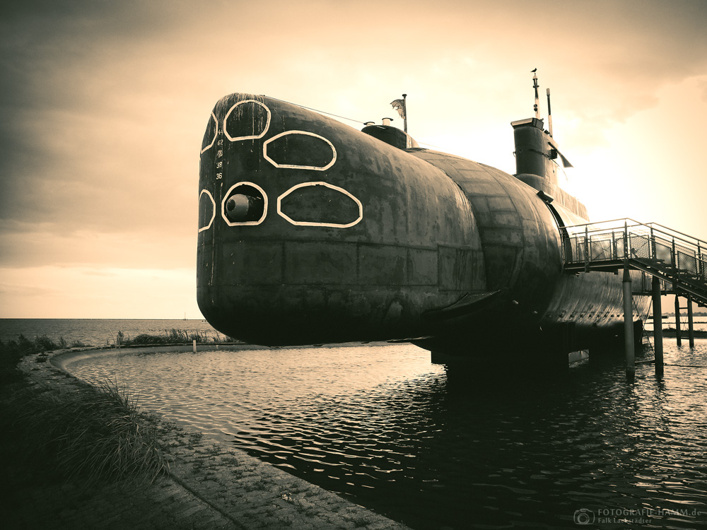 U-Boot S190
