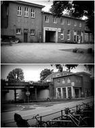 U1.4 Volksdorf
