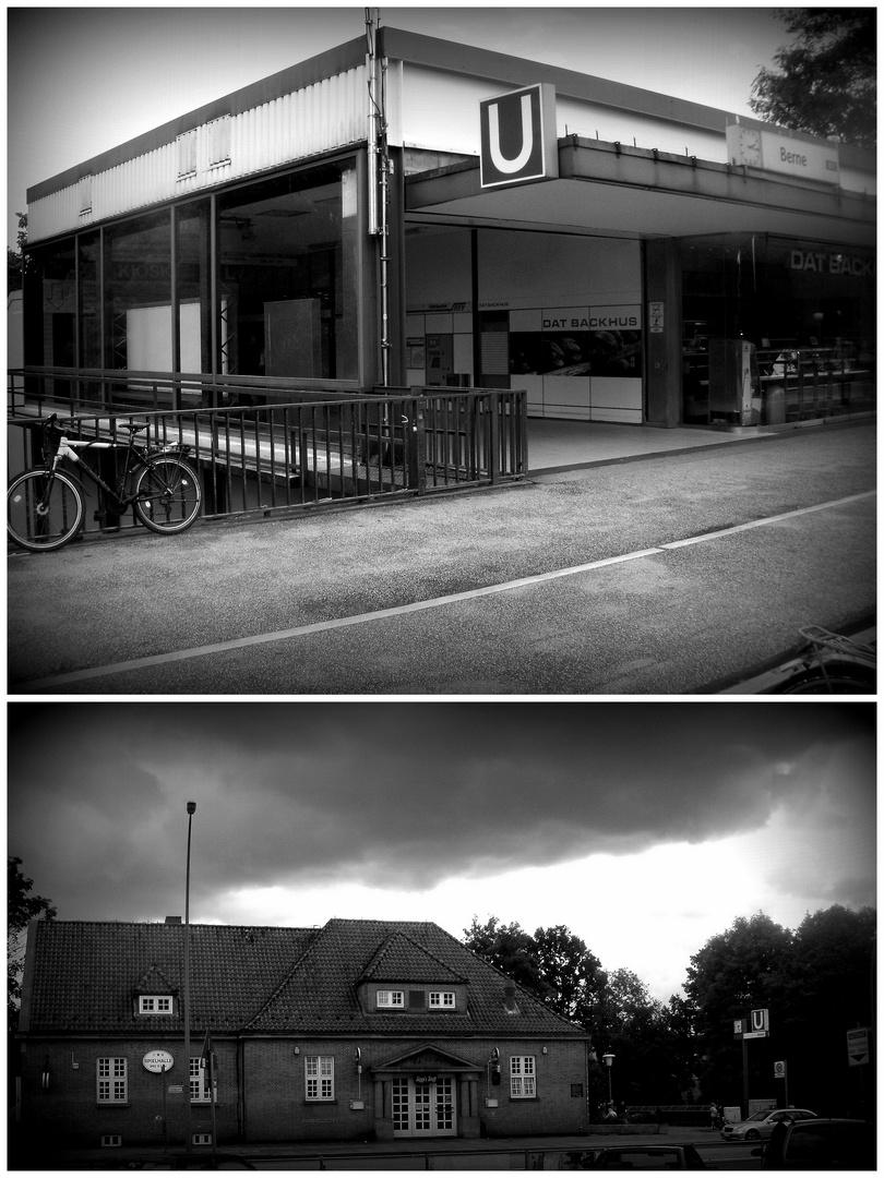 U1.6 Berne