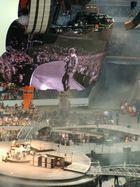 U2 - 360 Grad in Frankfurt (1)