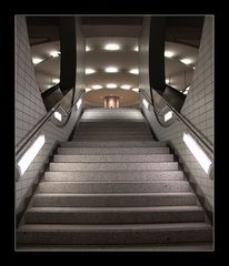 U4 - Underground