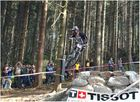 UCI Mountainbike World Cup Willingen