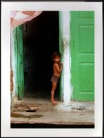 udaipur : La fame