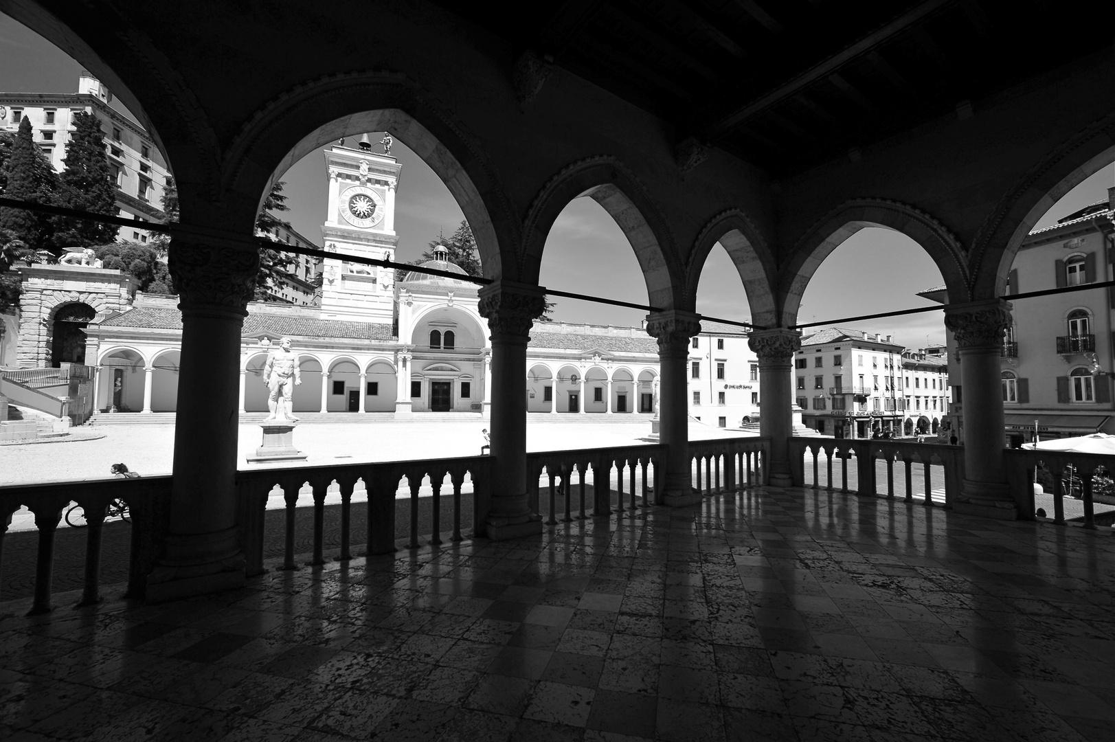 Udine II